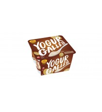 YOGUR SABOR GALLETA