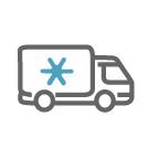 transporte_refiregrado_postres_reina