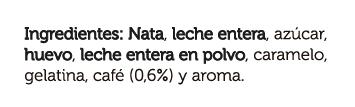 PANNACOTA_DE_CAFE_REINA_420G_DEFI_ingredientes