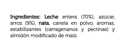arroz_con_leche_reina_4x130g_DEFI_ingredientes