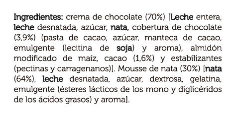 copa_de_chocolate_y_nata_reina_2x110g_ingredentes