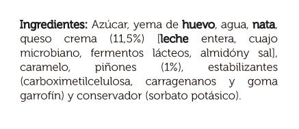 cremaqueso_c_tocinocielo_y_piñones_reina_2x90g_DEFI_ingredientes