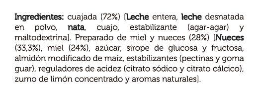 cuajada_con_miel_y_nueces_320g_2x160g_ingredientes