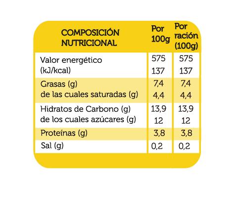 flan_con_yogur_pera_vainilla_canela_reina_supremo_1x125g_DEFI_tabla_nutricional