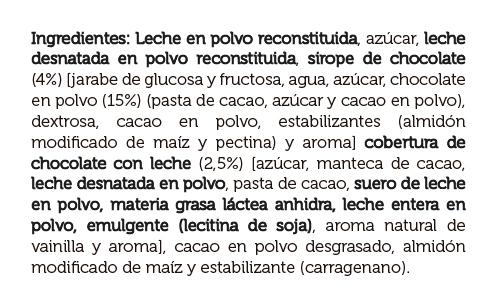 flan_de_chocolate_con_sirope_reina_6x100g_DEFI_ingredientes