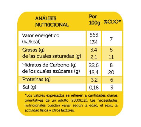 flan_de_chocolate_con_sirope_reina_6x100g_DEFI_tabla_nutricional