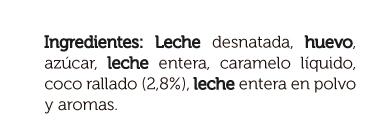 flan_de_coco_reina_4x100g_DEFI_ingredientes