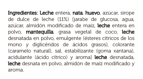 flan_de_dulce_de_leche_reina_4x100g_DEFI_ingredientes