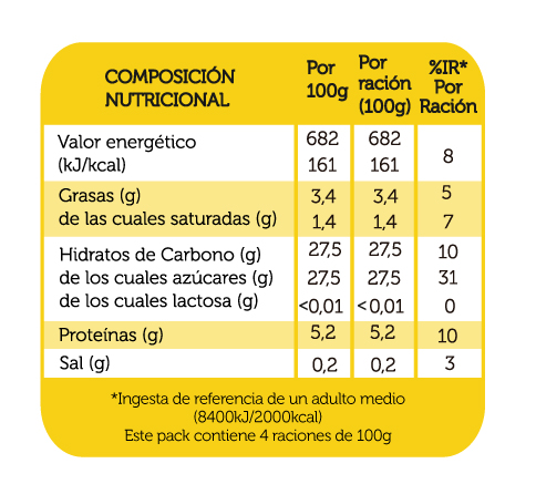 flan_de_huevo_sin_lactosa_reina_4x100g_DEFI_tabla_nutricional