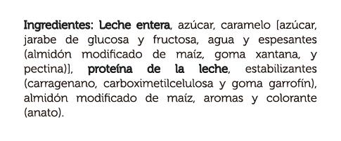 flan_de_queso_reina_6x100g_DEFI_ingredientes