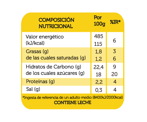 flan_de_queso_reina_6x100g_DEFI_tabla_nutricional