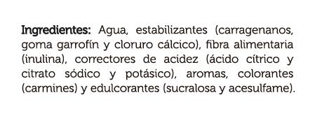 flan_de_vainilla_reina_ekilibrio_4x100g_DEFI_ingredientes