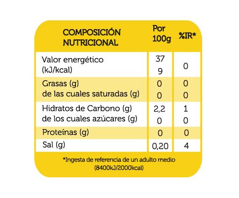 flan_de_vainilla_reina_ekilibrio_4x100g_DEFI_tabla_nutricional