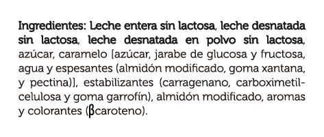 flan_de_vainilla_sin_lactosa_reina_4x100g_DEFI_ingredientes