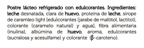 flan_rico_en_proteinas_ingredientes