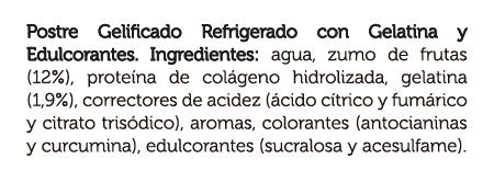 gelatina_rica_en_proteinas_sabor_frutos_rojos_ingredientes