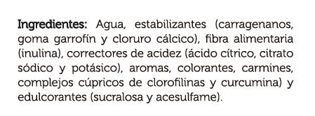 gelli_light_reina_12_100g_DEFI_ingredientes