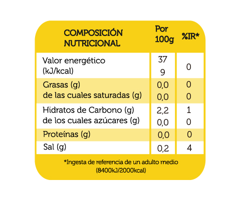 gelli_light_reina_12_100g_DEFI_tabla_nutricional