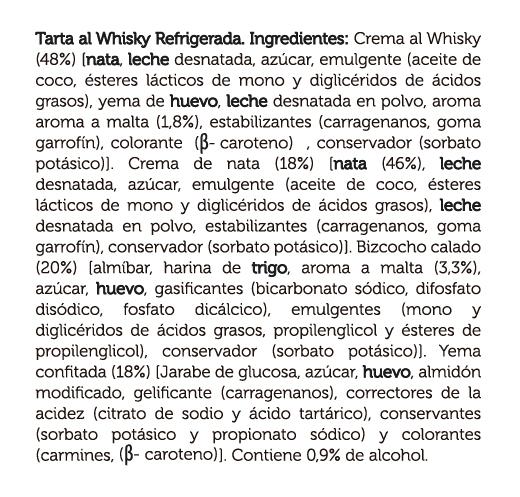la_tarteleria_tarta_al_whisky_reina_2x100g_ingredientes