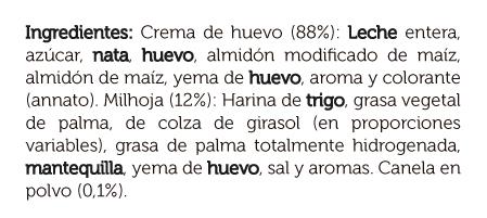 milhoja_crema_y_canela_reina_supremo_100g_DEFI_ingredientes