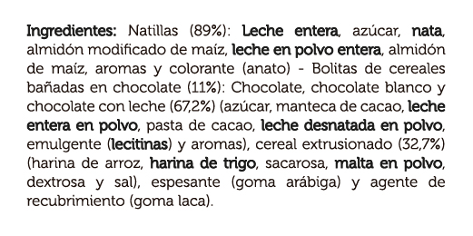 natillas_c_chocobolas_reina_combi_DEFI_ingredientes