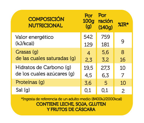 natillas_c_chocobolas_reina_combi_DEFI_tabla_nutricional
