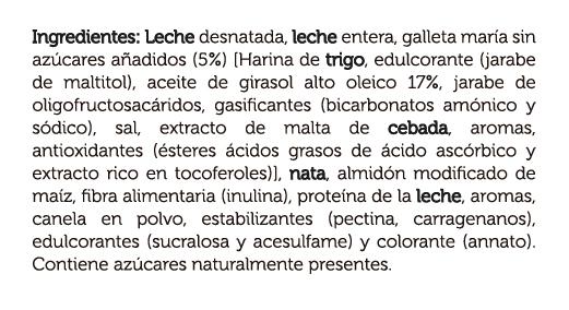 natillas_c_galleta_reina_ekilibrio_4x125g__ingredientes