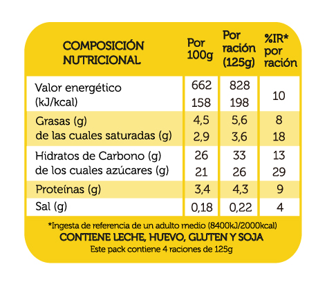 natillas_de_chocolate_c_bizcocho_4x125g_tabla_nutricional