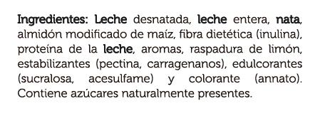natillas_de_vainilla_reina_ekilibrio_4x125g_DEFI_ingredientes