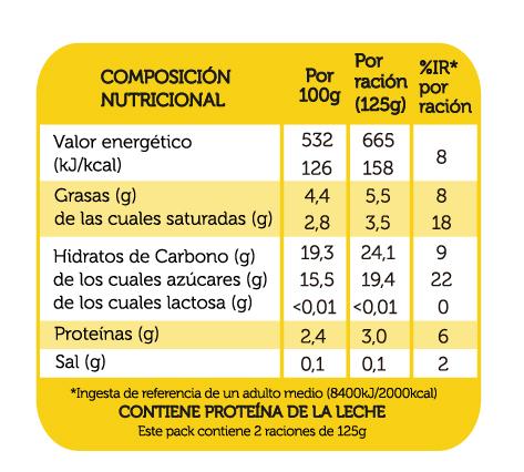 natillas_vainilla_sin_lactosa_2x125g_tabla_nutricional