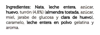 pannacota_de_turron_reina_420g_DEFI_ingredientes