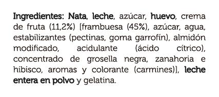 pannacota_frambuesa_reina_2x160g_DEFI_ingredientes