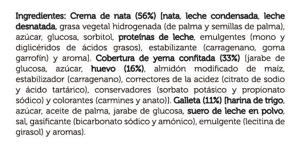 pastel_de_yema_ynata_reina_2x90g_DEFI_ingredientes