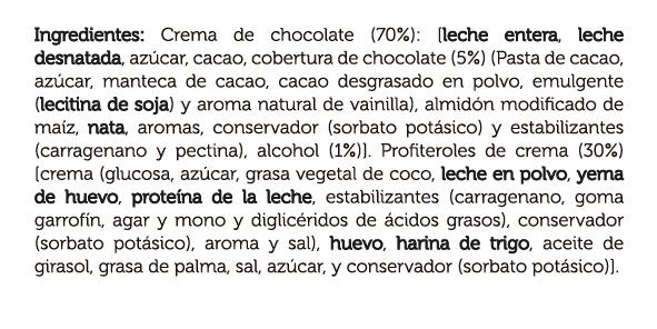 profiteroles_reina_2x100g_DEFI_ingredientes