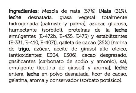 sensacion_galleta_de_cacao_y_nata_reina_2x70g_ingredientes