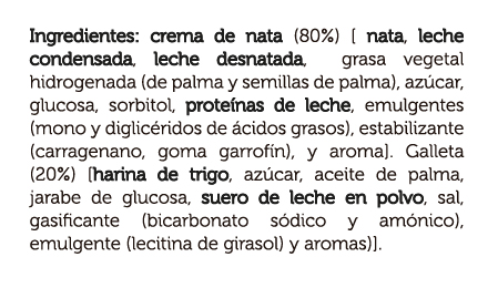 serradura_reina_2x85g_DEFI_ingredientes
