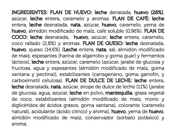 surtido_de_flanes_novedad_dulce_leche_y_coco_reina_6x100g_ingredientes
