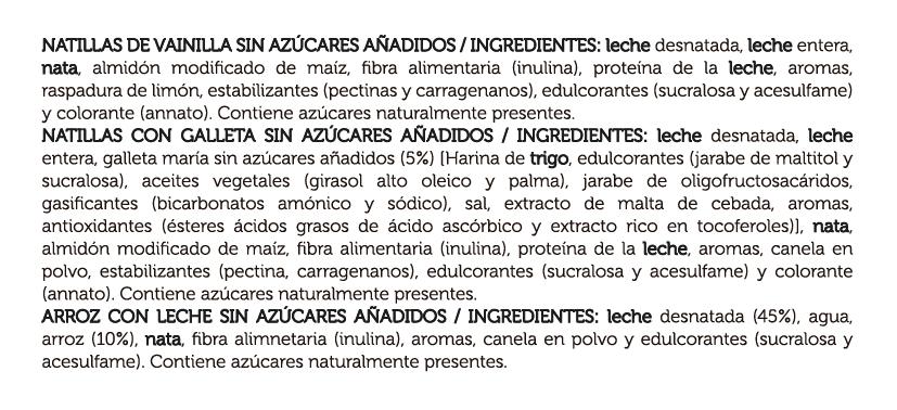 surtido_de_postres_sin_azucares_añadidos_reina_8x125g_DEFI_ingredientes