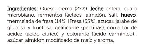 tarta_de_queso_c_mermelada_de_fresa_reina_2x100g_DEFI_ingredientes
