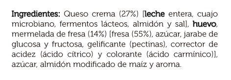 tarta_de_queso_c_mermelada_de_fresa_reina_4x100g_ingredientes
