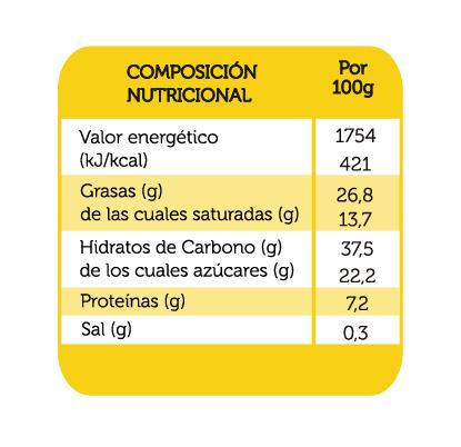 tentacion_de_turron_reina_supremo_70g_tabla_nutricional