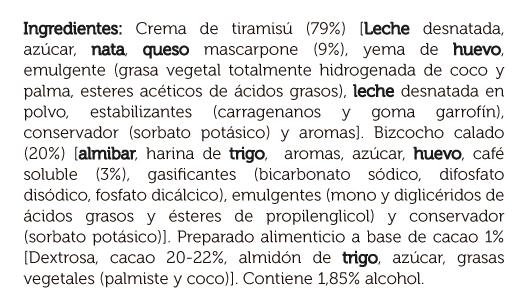 tiramisu_reina_2x90g_DEFI_ingredientes