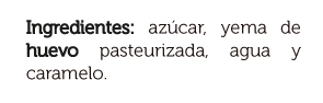 tocino_de_cielo_reina_2x100g_DEF_ingredientes