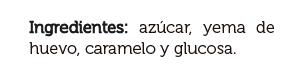 yemas_caramelo_caja_500g_ingredentes