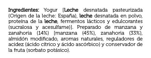 yogur_0_0_edulcorado_manzana_zanahoria_reina_4x125g_ingredientes