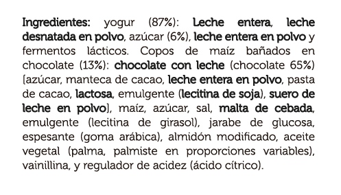 yogur_c_copos_de_maiz_de_chocolate_reina_combi_ingredentes