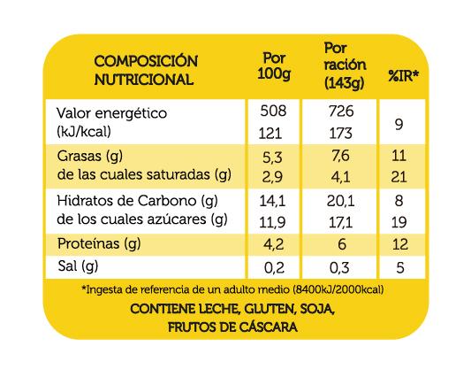 yogur_c_copos_de_maiz_de_chocolate_reina_combi_tabla_nutricional
