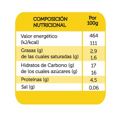 yogur_con_fresas_de_huelva_tabla_nutricional