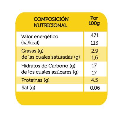 yogur_con_melocoton_de_murcia_tabla_nutricional