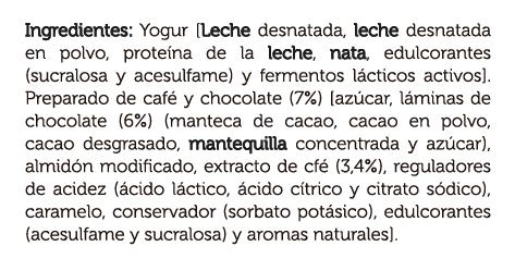 yogur_griego_capuccino_0mg_reina_2x115g_ingredientes